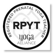 Yoga Alliance Prenatal Yoga Teacher Certificate